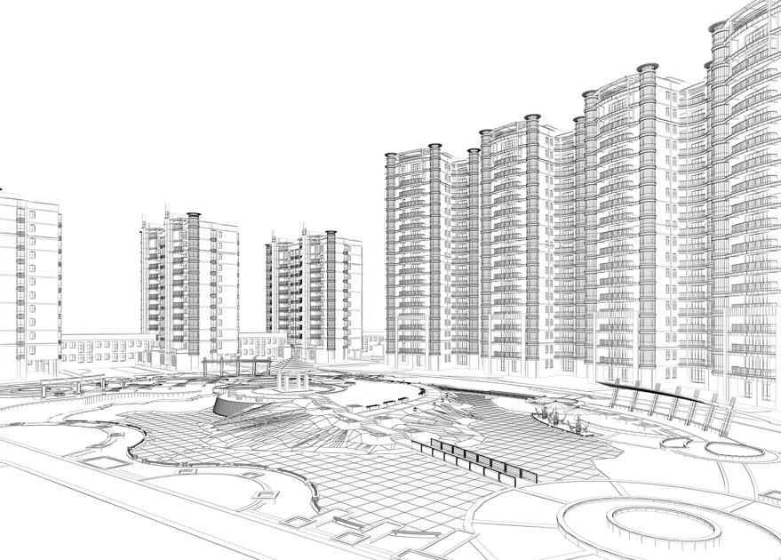 img-property12